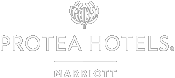 Protea Hotels® by Marriott®